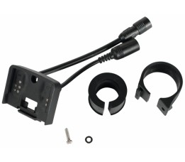 Trek 768682232903 G2 Controller Dock Short Cable