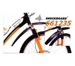 Sks Spatbord Atb 26  V Opd.shock