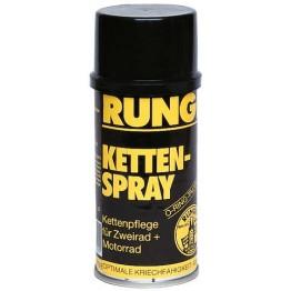 Runge Kettingspray 150ml