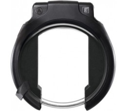 Trelock Slot Ring  Rs 453 P-o-c,naz,ballon Zw