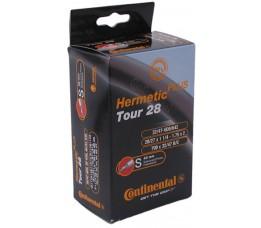 Continental Binnenband Tour Herm Pl.32/47-622/642 D40(hv)