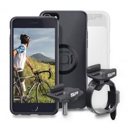 Sp Connect Sp Bike Bundle Apple Iphone 7, Contains 4 Products