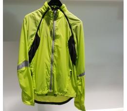 Movecs Mo-0935 Zipp-off Jacket