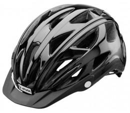 Apura Helm  Nimbus Helm Maat M 52-58 Cm