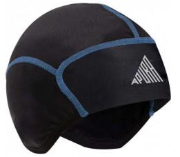 Apura Helm Muts  Essential Gr. Unisize