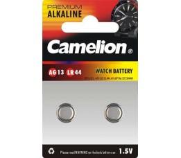 Camelion Knoopcel Ag 13 / Lr44 Per Stuk
