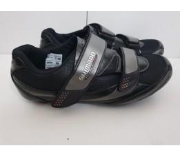 Shimano Sh-r064 Maat 43 Fietsschoenen