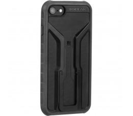 Topeak Topeak Ridecase Iphone 6/6s/7/8, M/ Houder