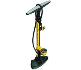 Topeak Topeak Baanpomp Joe Blow Sport