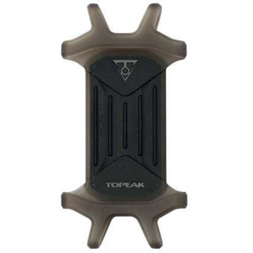 Topeak Topeak Ridecase Omni Incl Houder Wt
