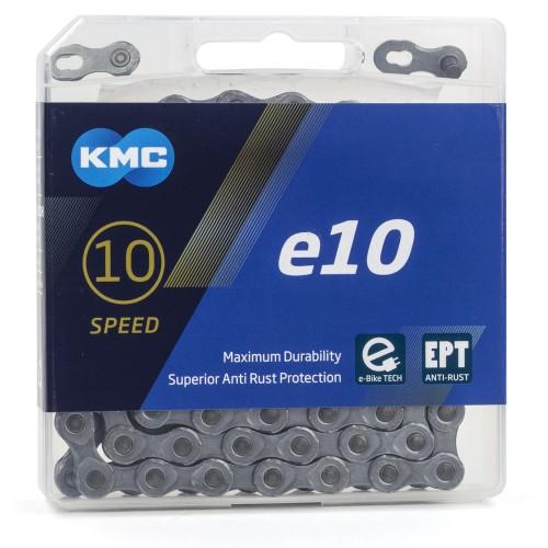 Kmc Kett E10 Ept