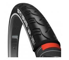 Cheng Shin Tyre Cst Btb 26x1 3/8 Breaker R Zw
