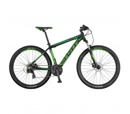 Scott Bike Aspect 960 (kh) Xl, Zw Gr
