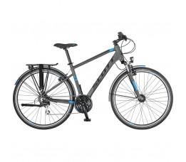 Scott Bike Sub Sport 30 Men Xl, Gr