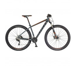 Scott Bike Aspect 910, Grijs