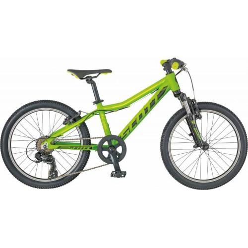 Scott Bike Scale Jr 20 (kh), Green