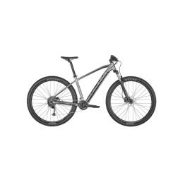 Scott Sco Bike Aspect 950 Slate Grey (kh) Xl, Slate Grey