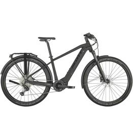 Scott Sco Bike Axis Eride 10 Men L, Zwart