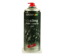 Motip Motip  Cycling Chain Cleaner Gel 000275