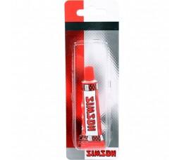Simson Simson Krt. Solutie 10m