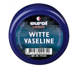 Eurol Vaseline  Doosje 120 Gram