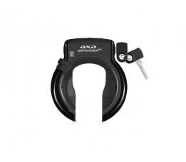 Axa Slot Ring Defender Rl Wp(20) Zwart/zwart Spatbordb