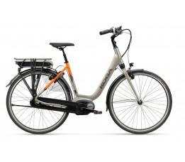 Koga 2017 E Nova 500 Wh   Limited Edition