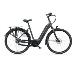 Batavus 2020 Finez E Go® Power Exclusive