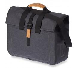 Basil Tas  Urban Dry Business Bag 20 Liter