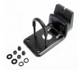 Yepp Gmg  Mini Ahead Adapter