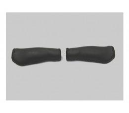 Koga Handvattenset Leer Ergo (519a) 135mm