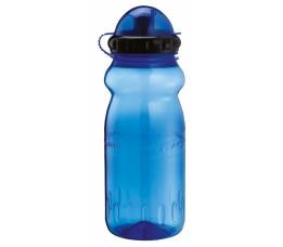Bbb Bbc-21 Bidon+cap 600ml.hydratank Blauw