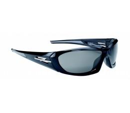 Bbb Bsg-37 Sportbril Rapid Pz Glossy Zwart