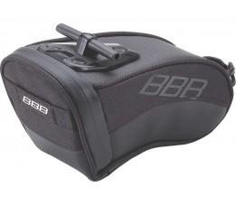 Bbb Bsb-13s Zadeltas Curvepack S