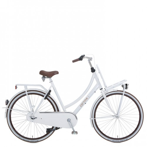 Cortina 2019 U4 Transport