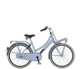 Cortina Transport Mini, Nymph Blue Matt