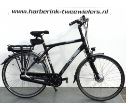 Multicycle Synergy-c Full Carbon  H60, Carbon