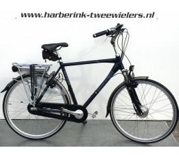 Multicycle Image H57, Blauw