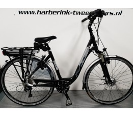 Multicycle   Carbon Se