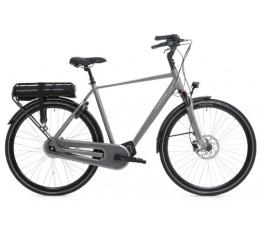 Multicycle 2019 Voyage Em