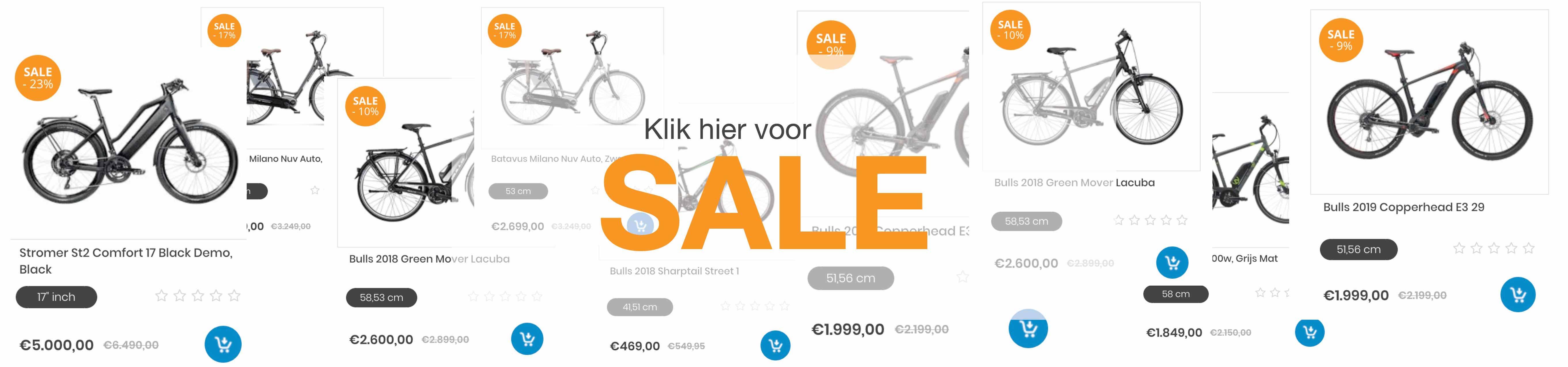 Sale-header